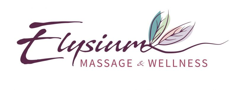 Elysium Massage and Wellness